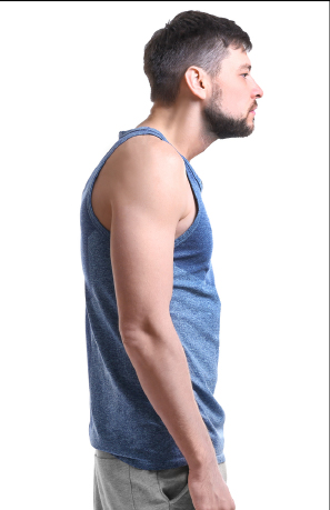 10 Reasons Why Your Neck Hurts