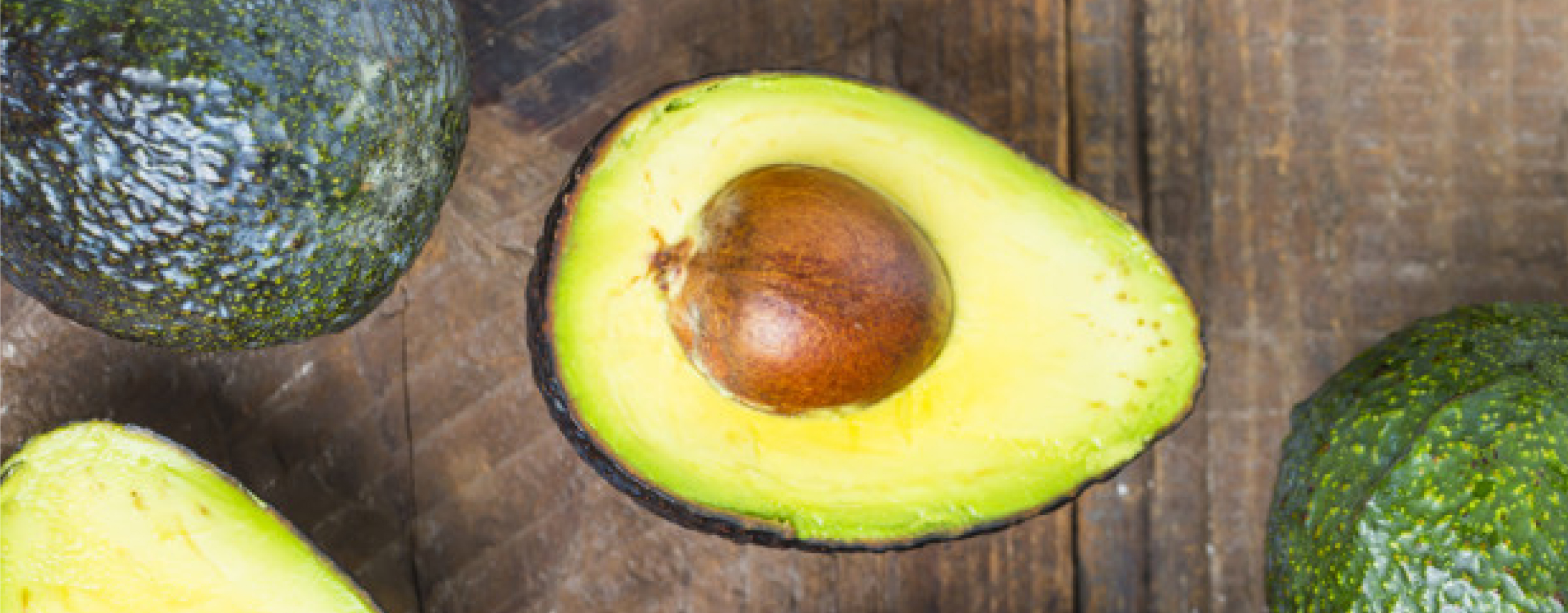 5 Foods That Won't Increase Blood Glucose Levels