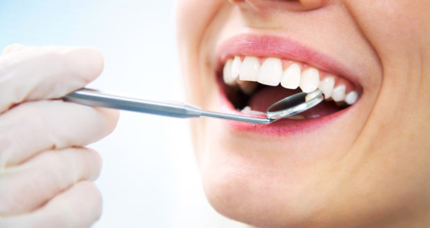 Good Oral Health: The Basics of Dental Care - WatsonsHealth