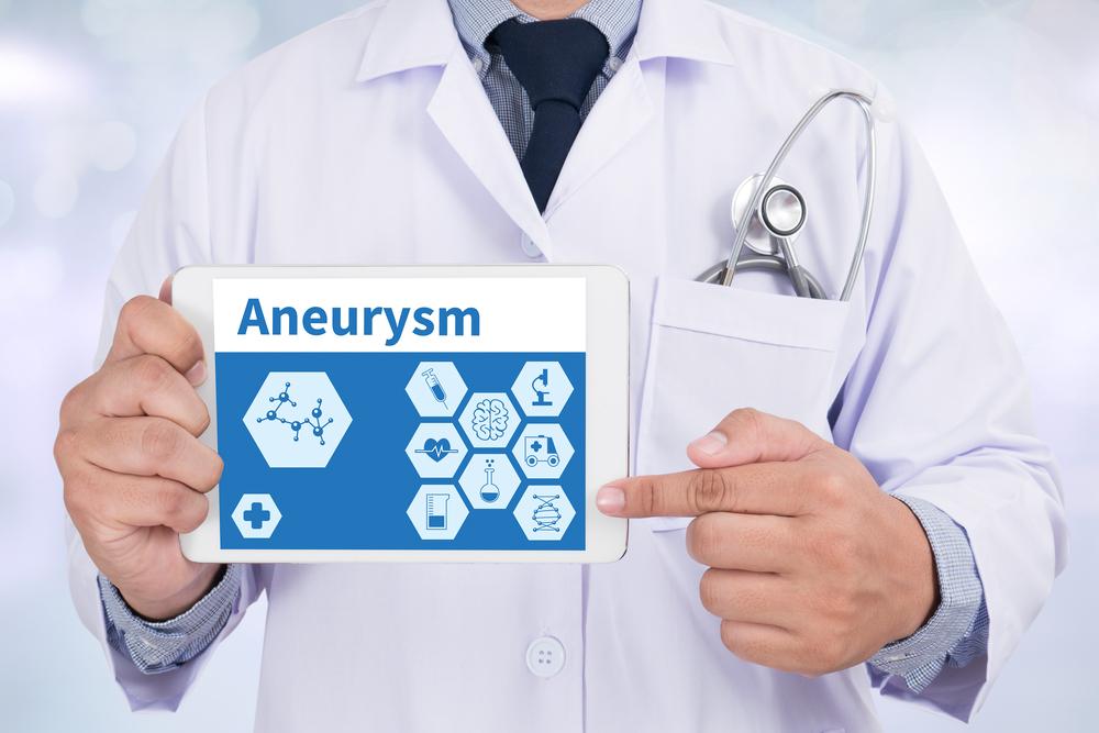 ANEURYSM - WatsonsHealth