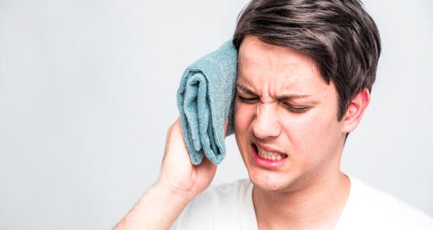 Heat Stroke vs. Heat Exhaustion: Know the Warning Signs - WatsonsHealth