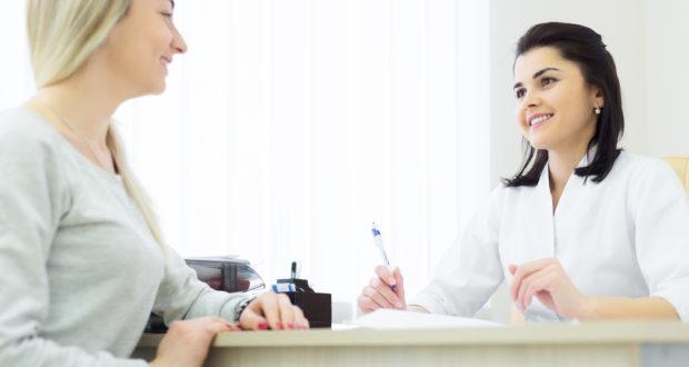 Cervical-Screening_revised - WatsonsHealth