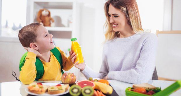 healthy meals - WatsonsHealth