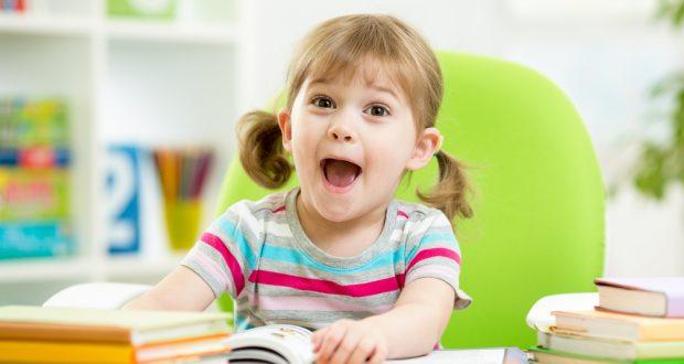 Back To School With ADHD - WatsonsHealth