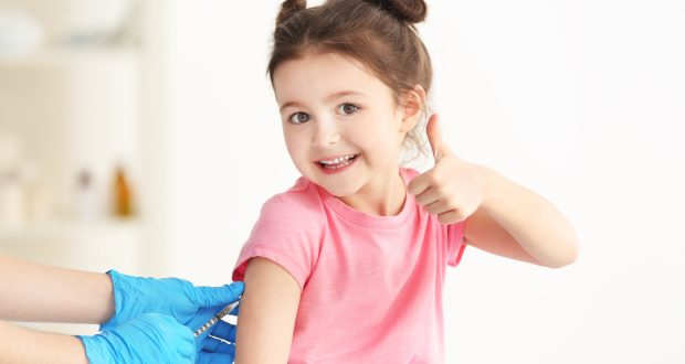 Back-to-School Vaccines - WatsonsHealth