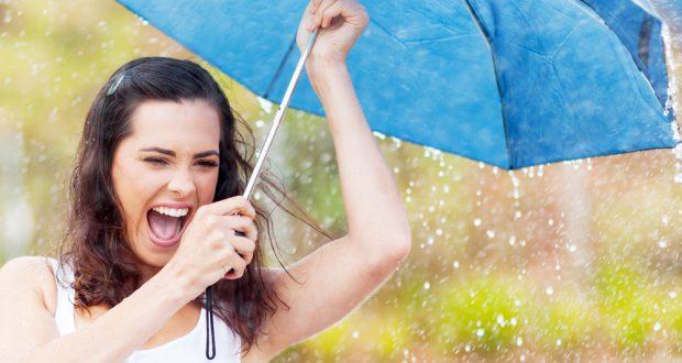 5 Health and Safety Tips for the Rainy Season - WatsonsHealth