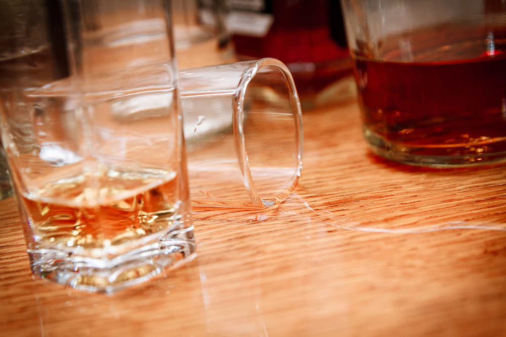 ALCOHOL ABUSE, TEEN - WatsonsHealth