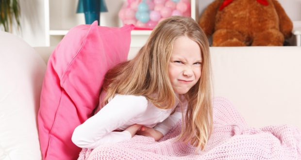 Why Should We Do Deworming in Children? - WatsonsHealth