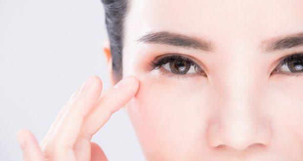 5 Ways to Improve Your Eyesight - WatsonsHealth