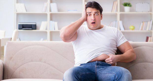 5 Health Risks of Obesity - WatsonsHealth
