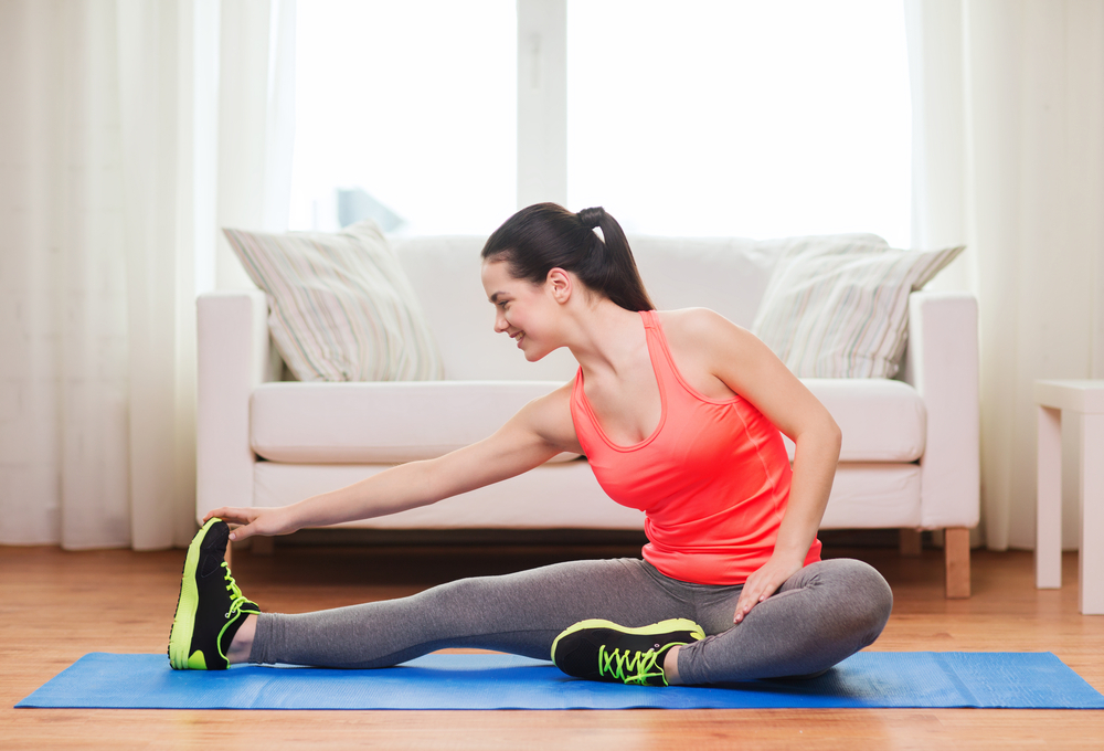 6 Easy Ways on How to Love Your Joints - WatsonsHealth