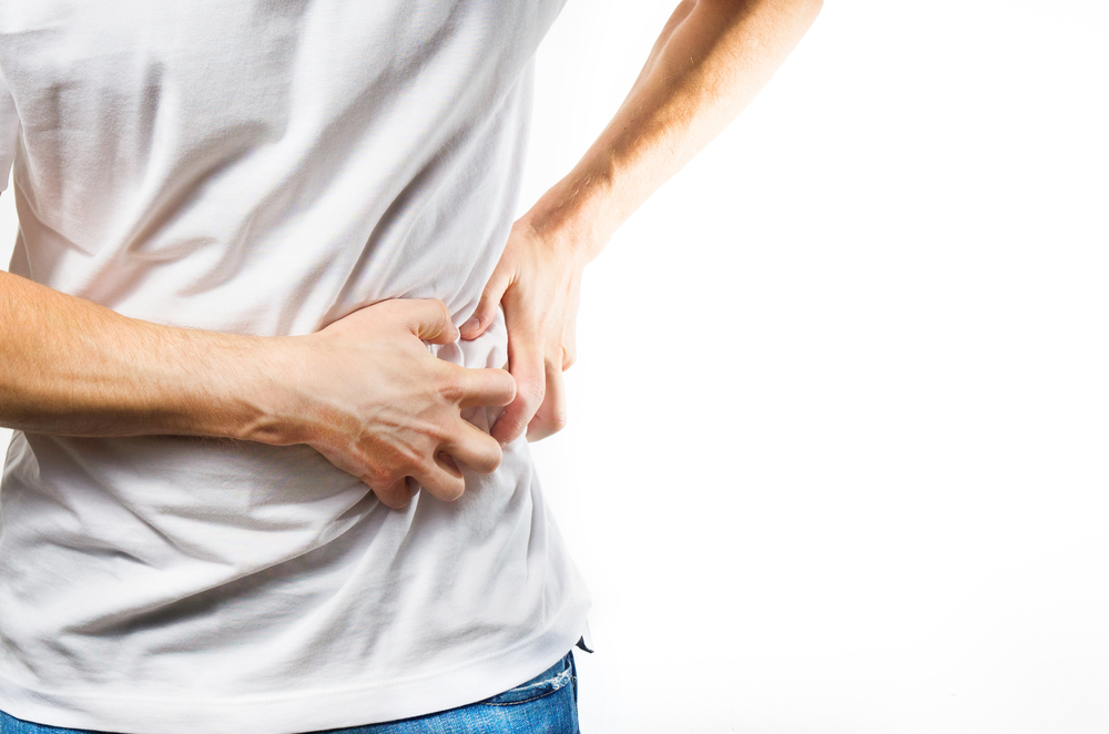 ACUTE PANCREATITIS - WatsonsHealth