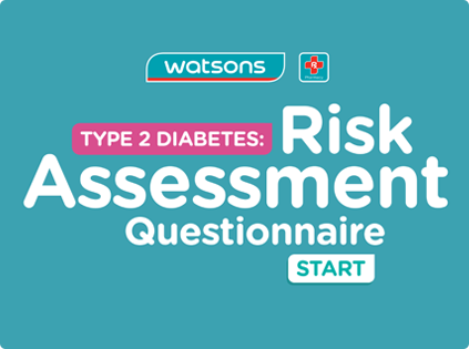 DIABETES SURVEY IMAGE - WatsonHealth