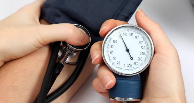 hypertension - WatsonHealth