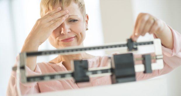 weight gain - WatsonHealth