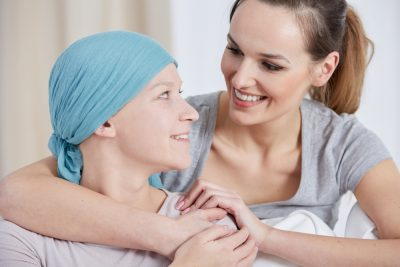 5 Common Cancers and their Symptoms