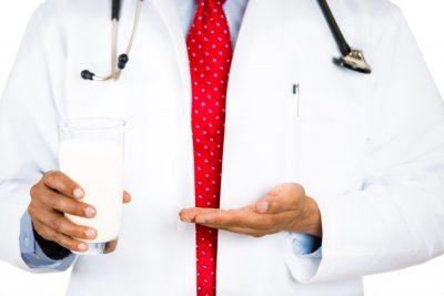 5 Surefire Ways to Prevent Osteoporosis