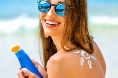 5 Effective Ways to Prevent Skin Cancer