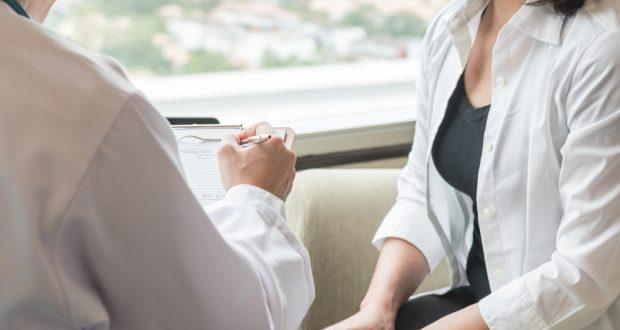 BREAST CANCER, METASTATIC OR RECURRENT