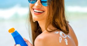 5 Effective Ways to Prevent Skin Cancer
