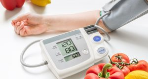 5 Ways to Prevent High Blood Pressure this Summer