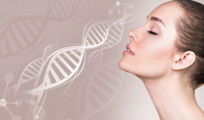 Top 5 Proven Health Benefits of Collagen