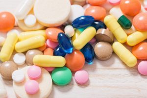 Gummy Vitamins vs Pills vs Syrup: Which is Better?
