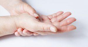 arthritic-rheumatoid-disease